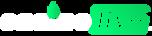 casinolive.ca logo