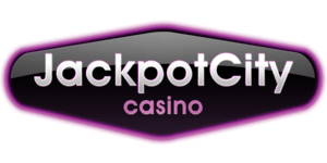 Jackpot City Canada Review