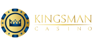 Kingsman Casino Review Canada