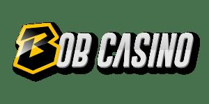 Bob Casino Review Canada