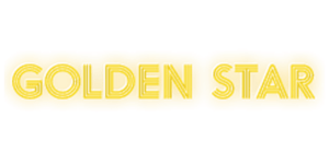Golden Star Review Canada (2021)