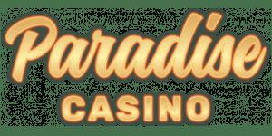 Paradise Casino Canada Review