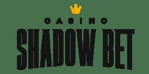 Shadow Bet Casino Review Canada